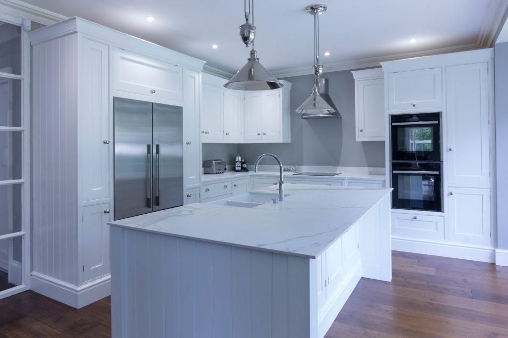 livermead-bespoke-kitchen-torquay-01