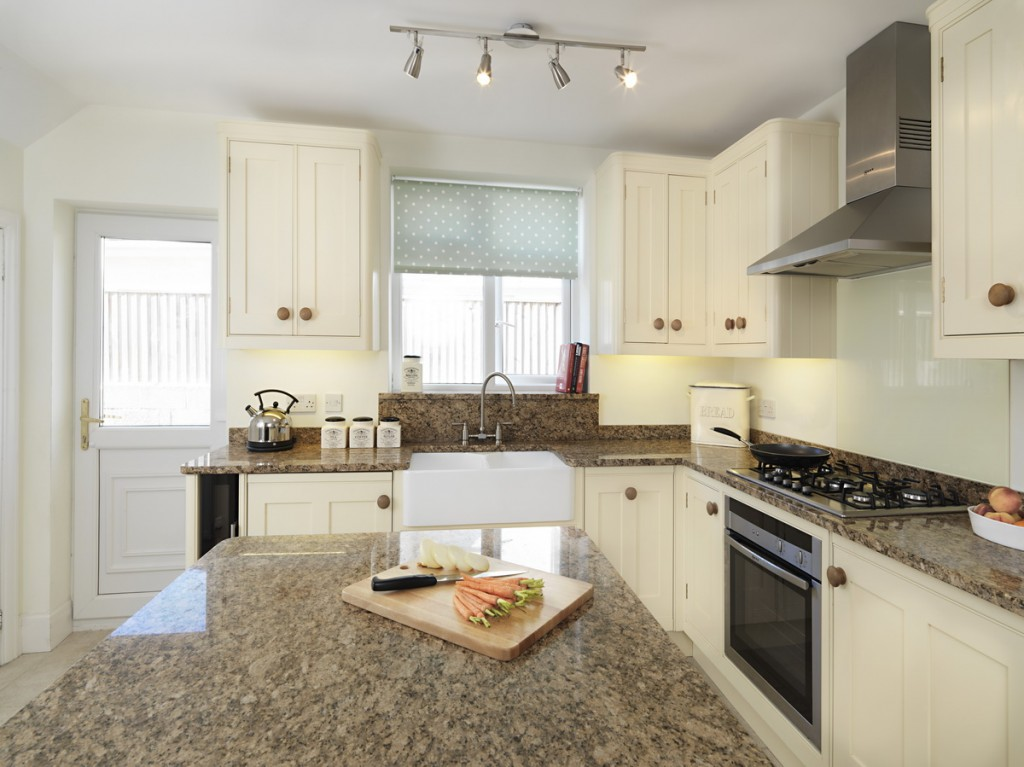 Darren_Peirce_kitchens-Preston-02