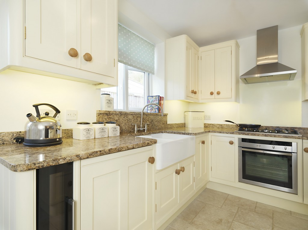 Darren_Peirce_kitchens-Preston-05