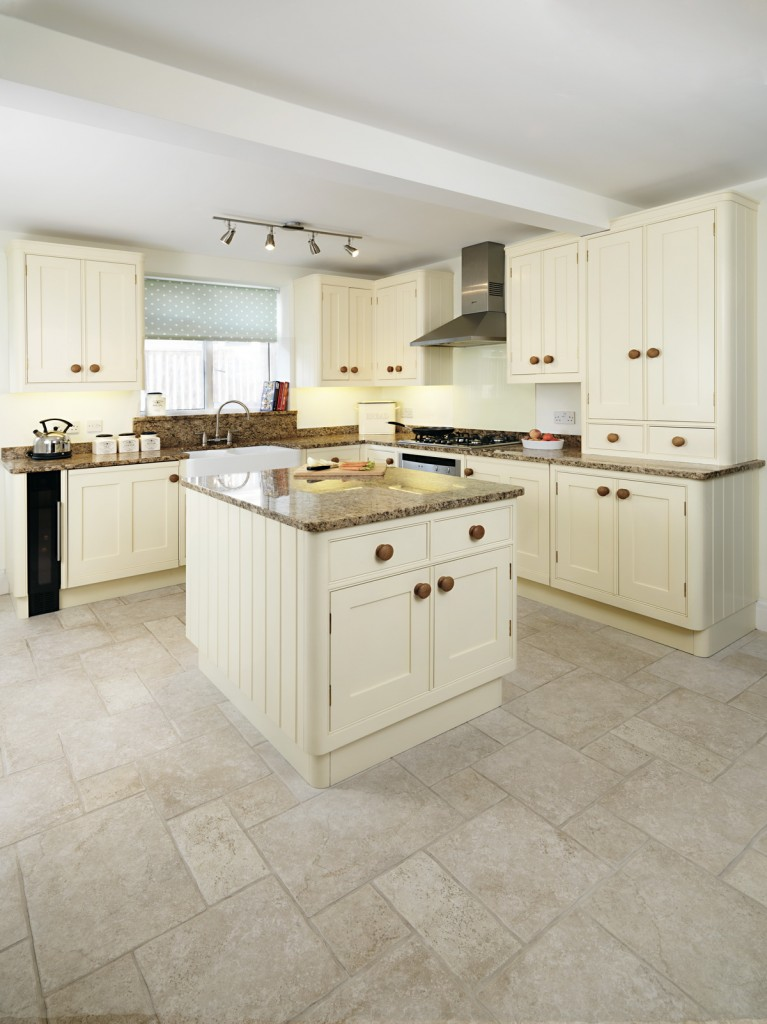Darren_Peirce_kitchens-Preston-08