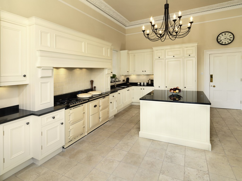Darren_Peirce_kitchens-Warberry-02