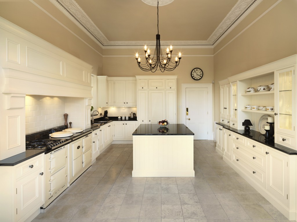 Darren_Peirce_kitchens-Warberry-03