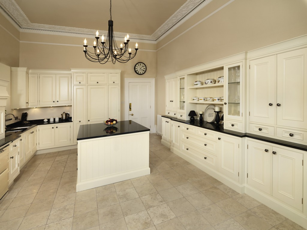 Darren_Peirce_kitchens-Warberry-04