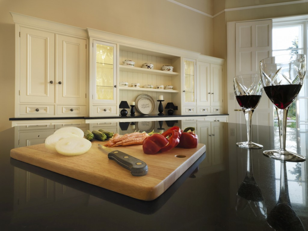 Darren_Peirce_kitchens-Warberry-08
