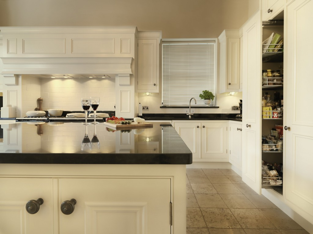 Darren_Peirce_kitchens-Warberry-09