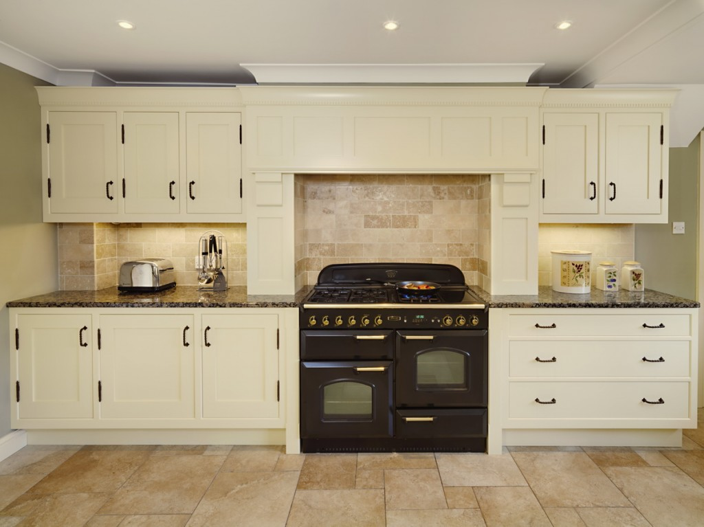 Darren_Peirce_kitchens-islington-01