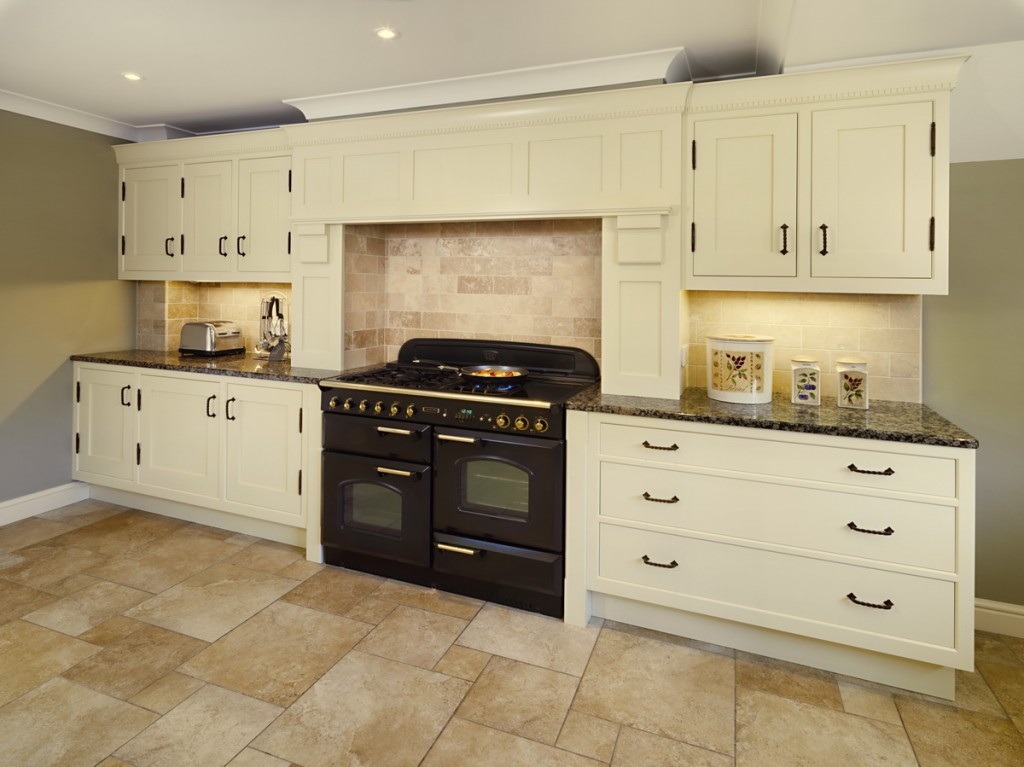 Darren_Peirce_kitchens-islington-02