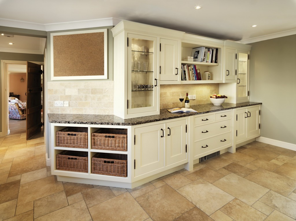 Darren_Peirce_kitchens-islington-04