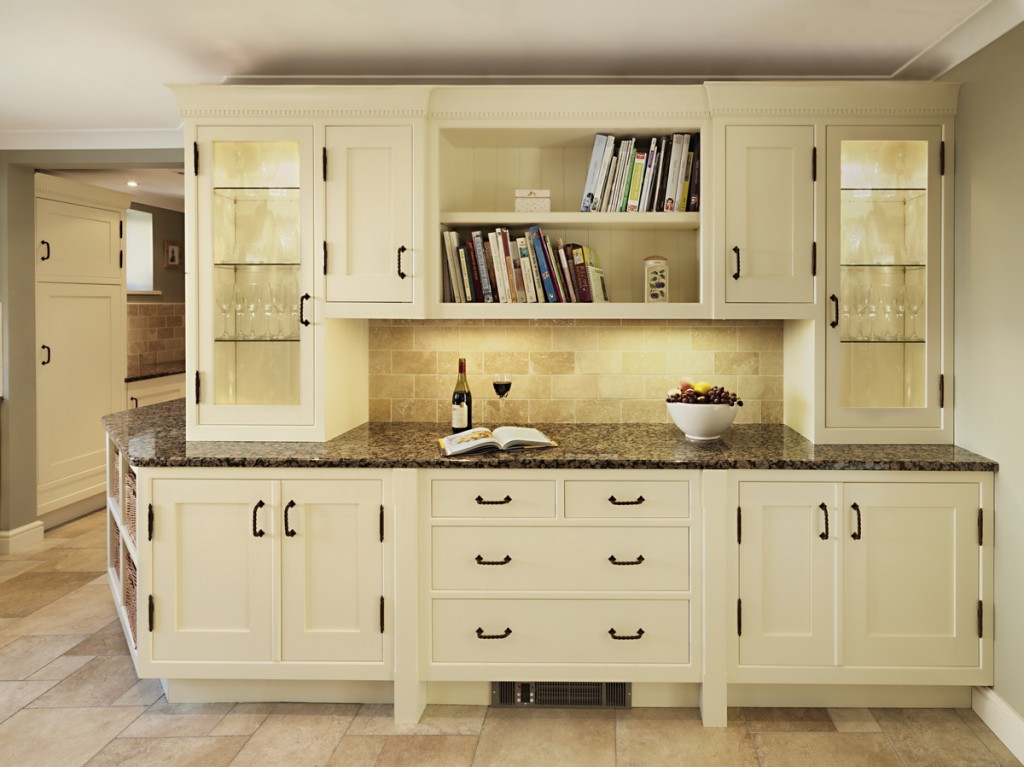 Darren_Peirce_kitchens-islington-05