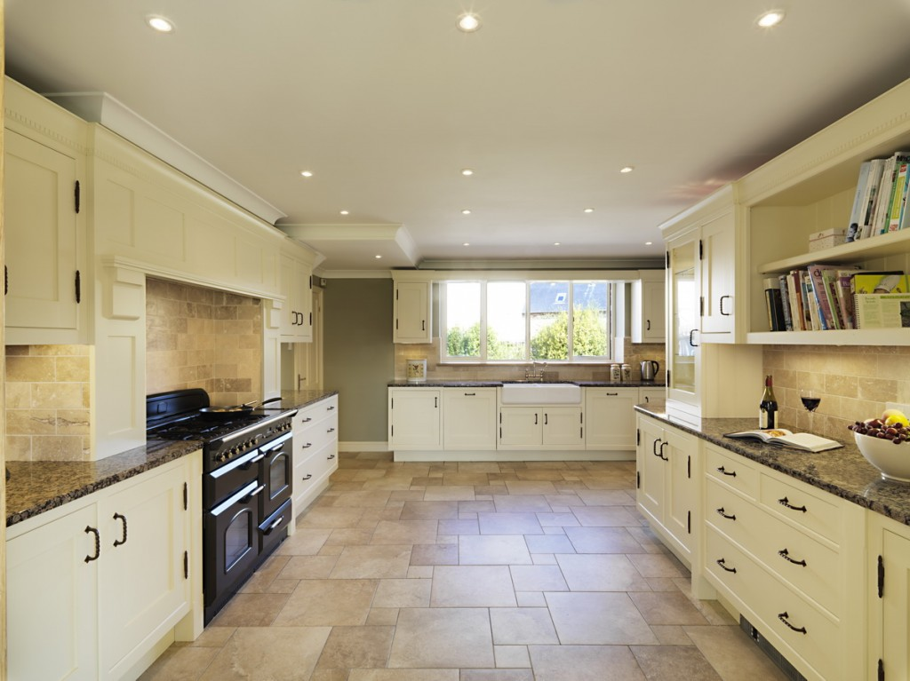 Darren_Peirce_kitchens-islington-06