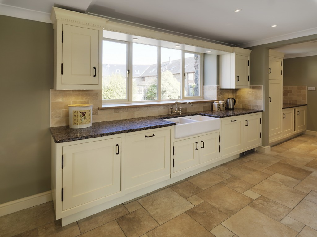 Darren_Peirce_kitchens-islington-07