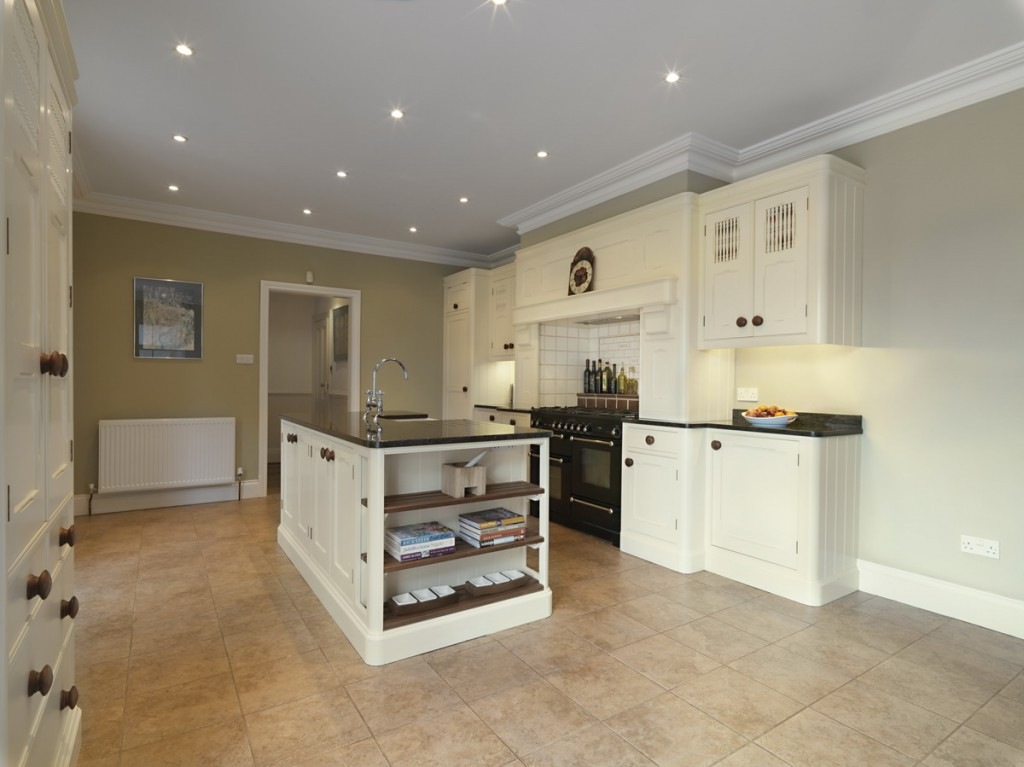 Darren_Peirce_kitchens-lincombe-01