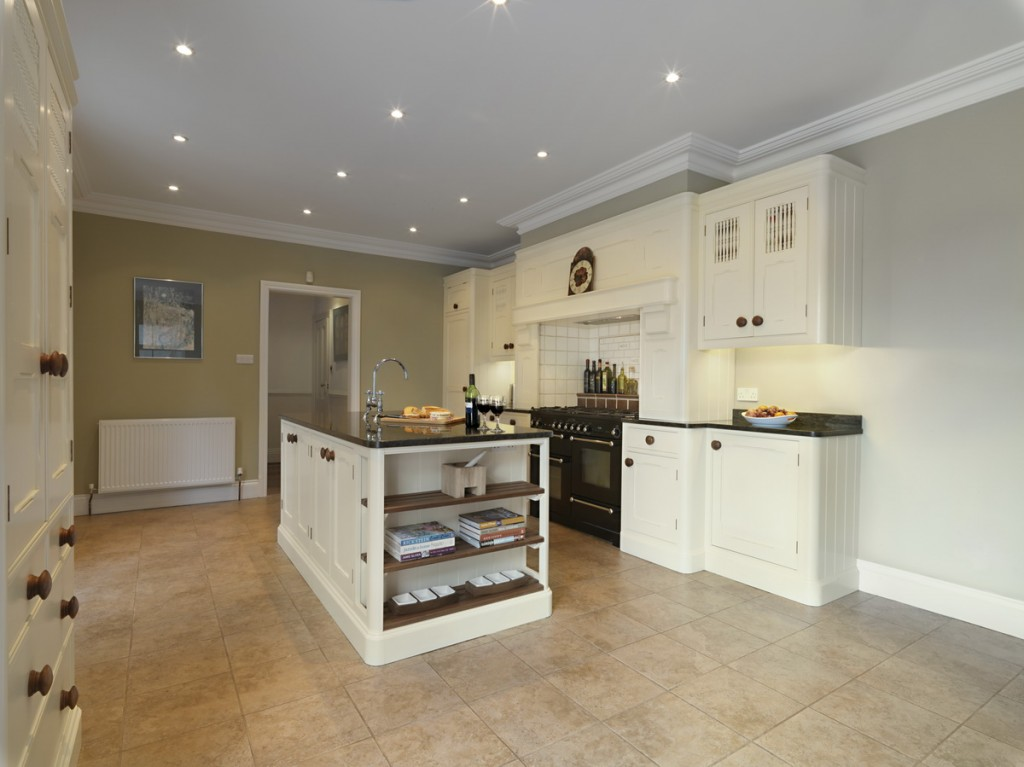 Darren_Peirce_kitchens-lincombe-02
