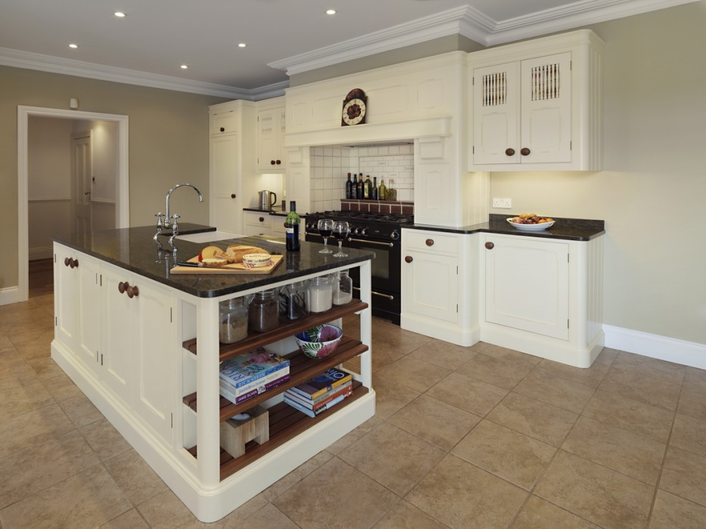 Darren_Peirce_kitchens-lincombe-03