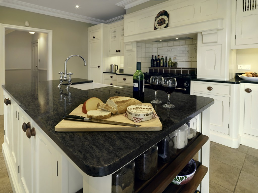 Darren_Peirce_kitchens-lincombe-04