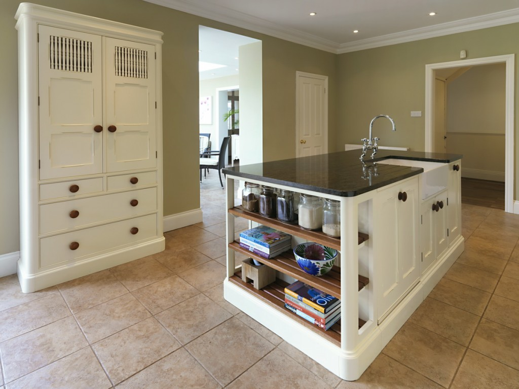 Darren_Peirce_kitchens-lincombe-05