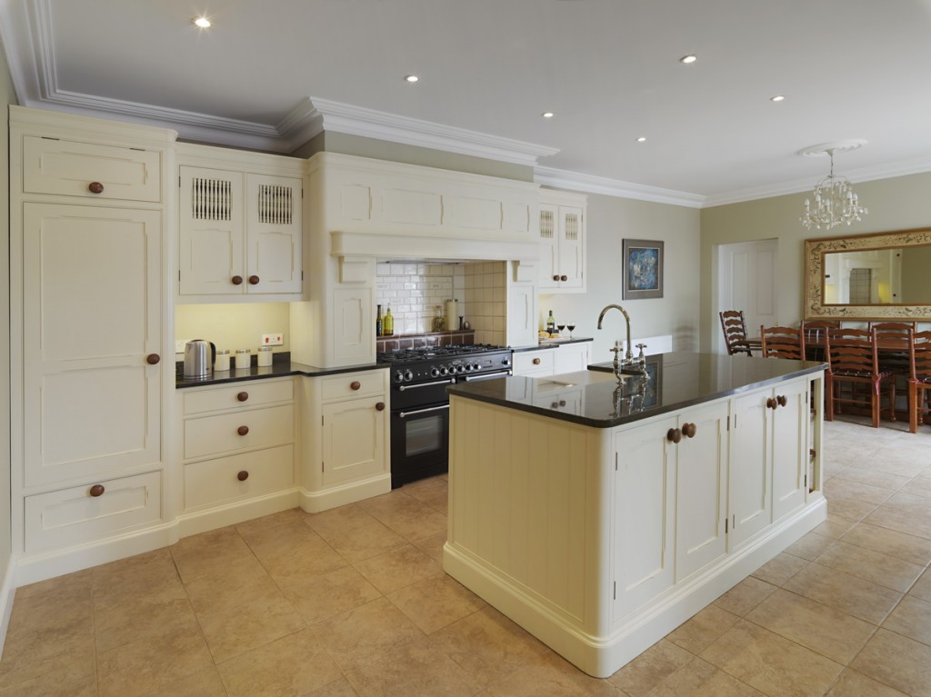 Darren_Peirce_kitchens-lincombe-08