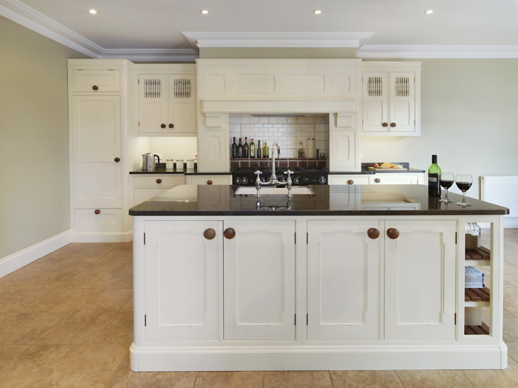 Darren_Peirce_kitchens-lincombe-09