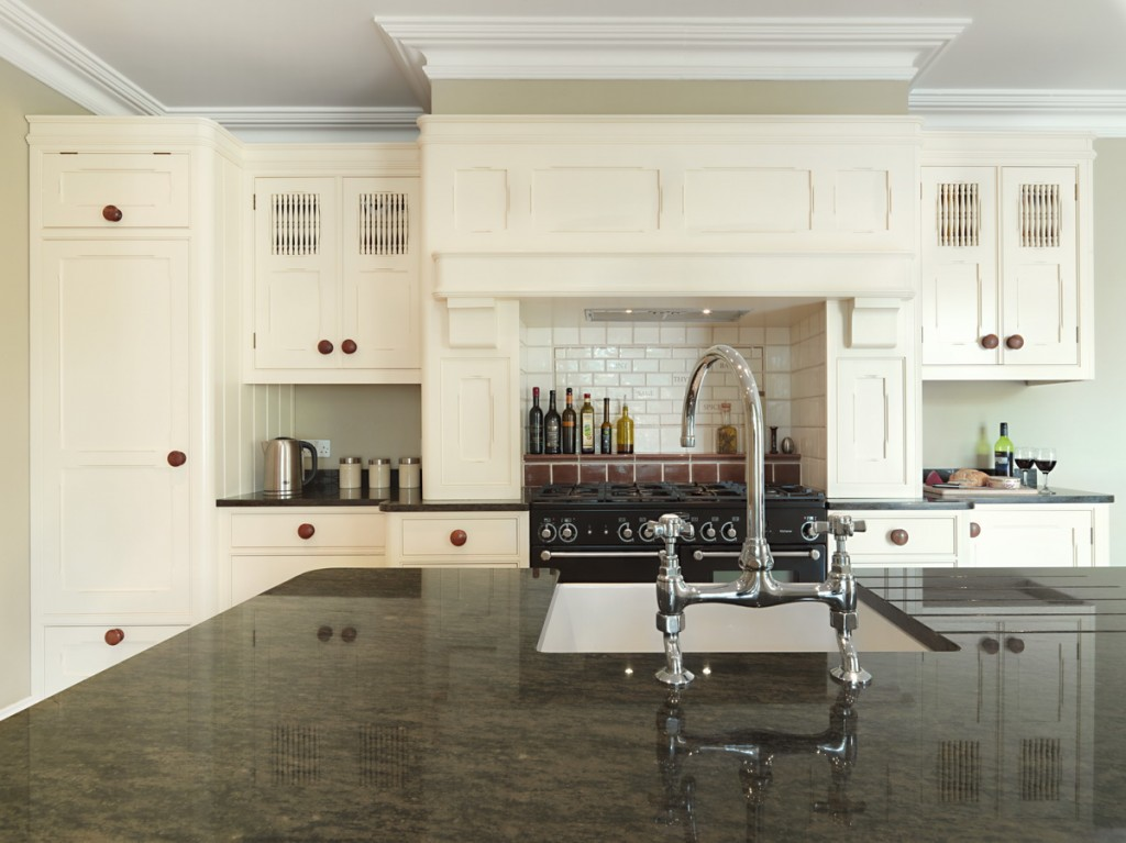 Darren_Peirce_kitchens-lincombe-10