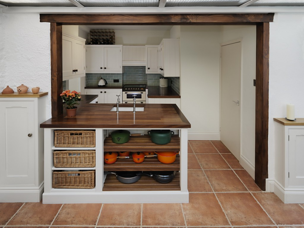 Darren_Peirce_kitchens-redgate-02