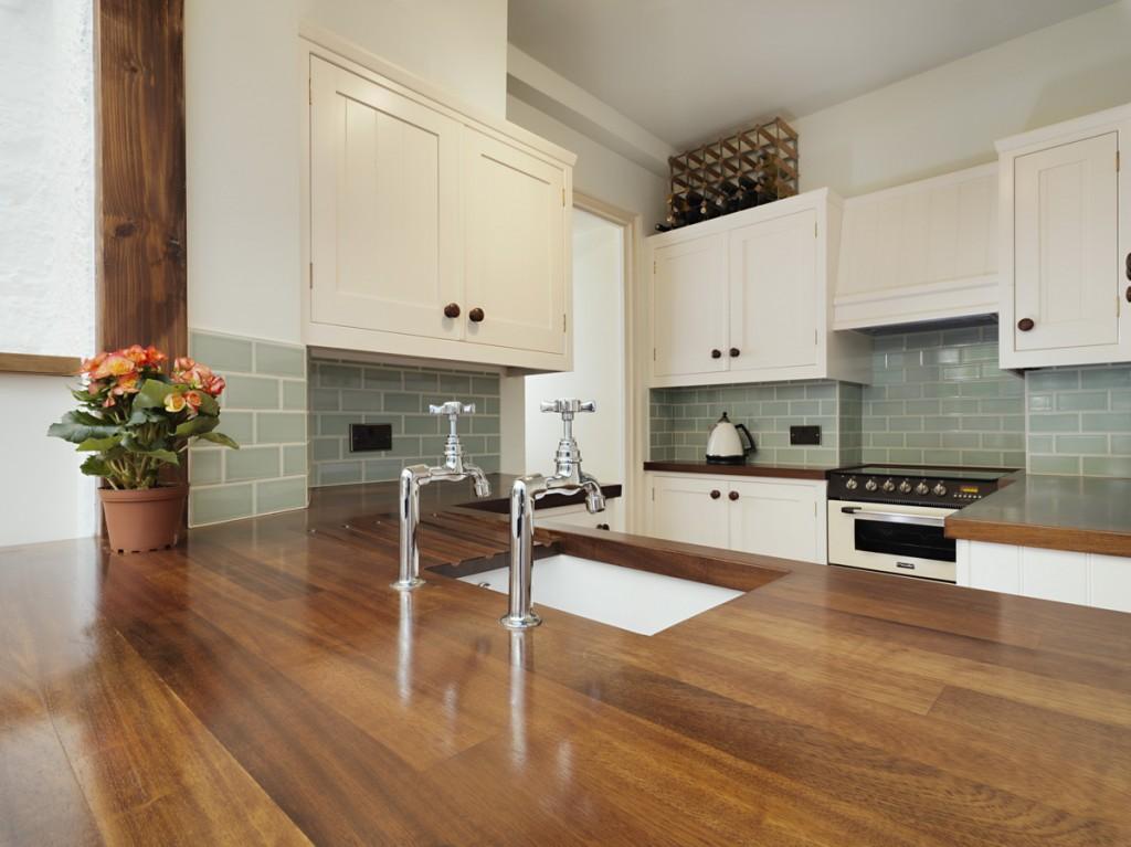 Darren_Peirce_kitchens-redgate-03