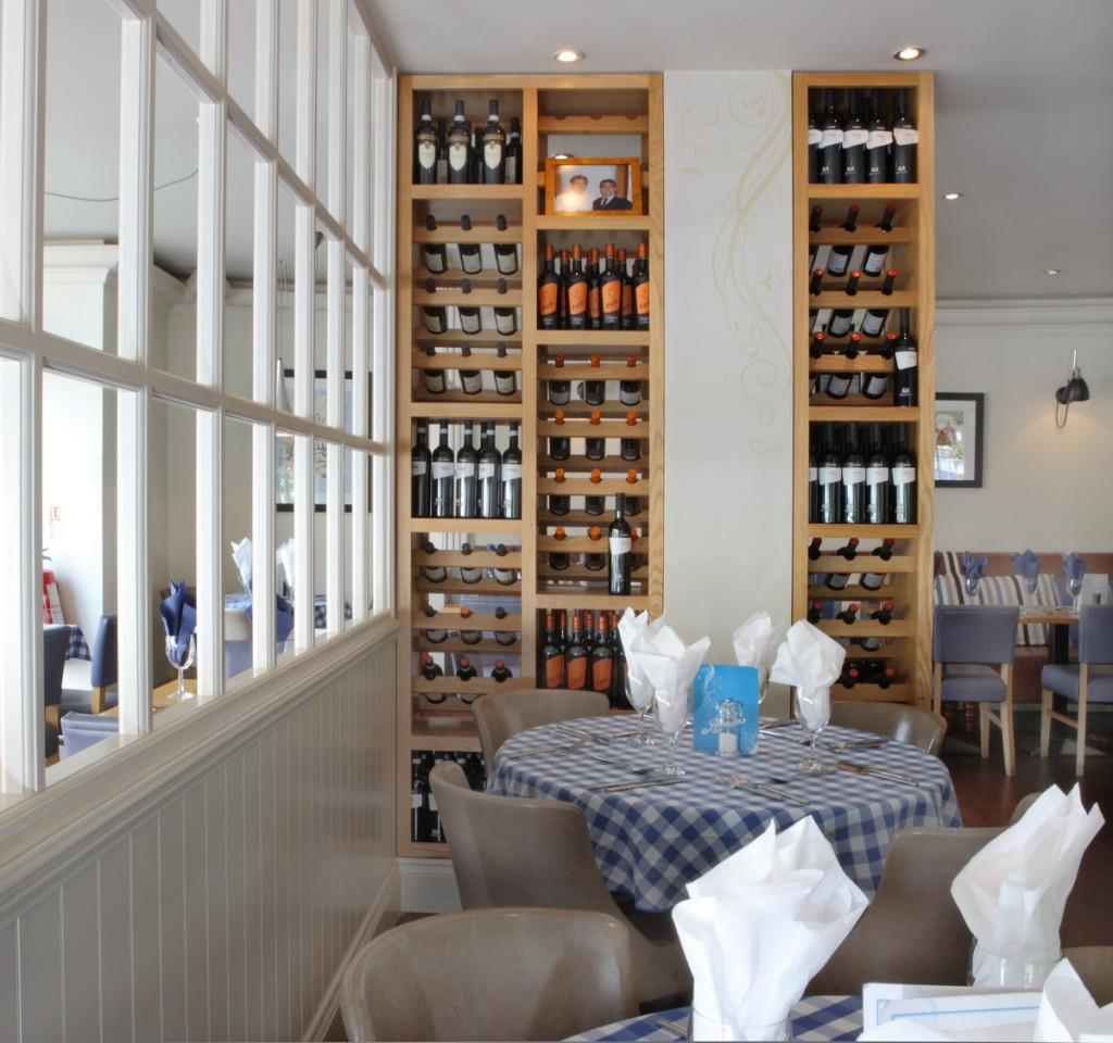 amici-italian-restaurant-06
