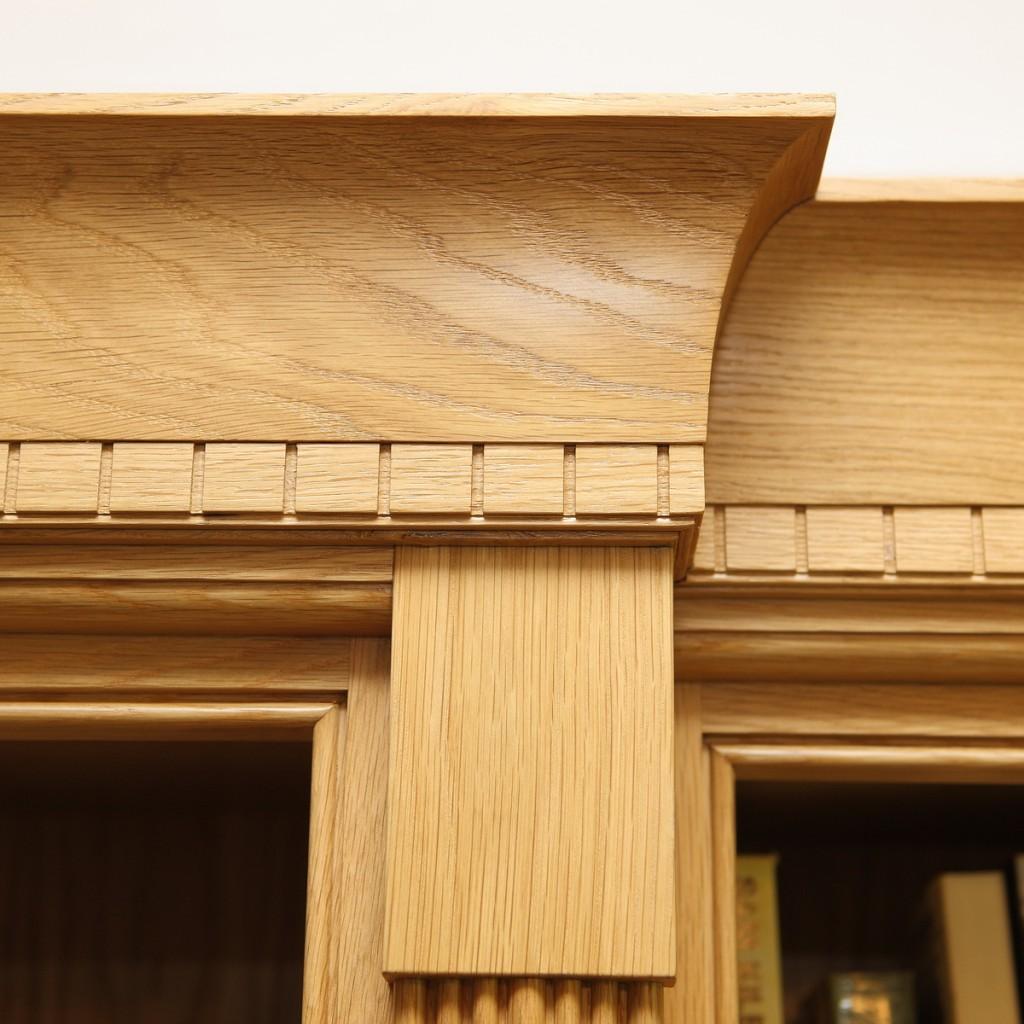 darren_peirce-bookcase-02