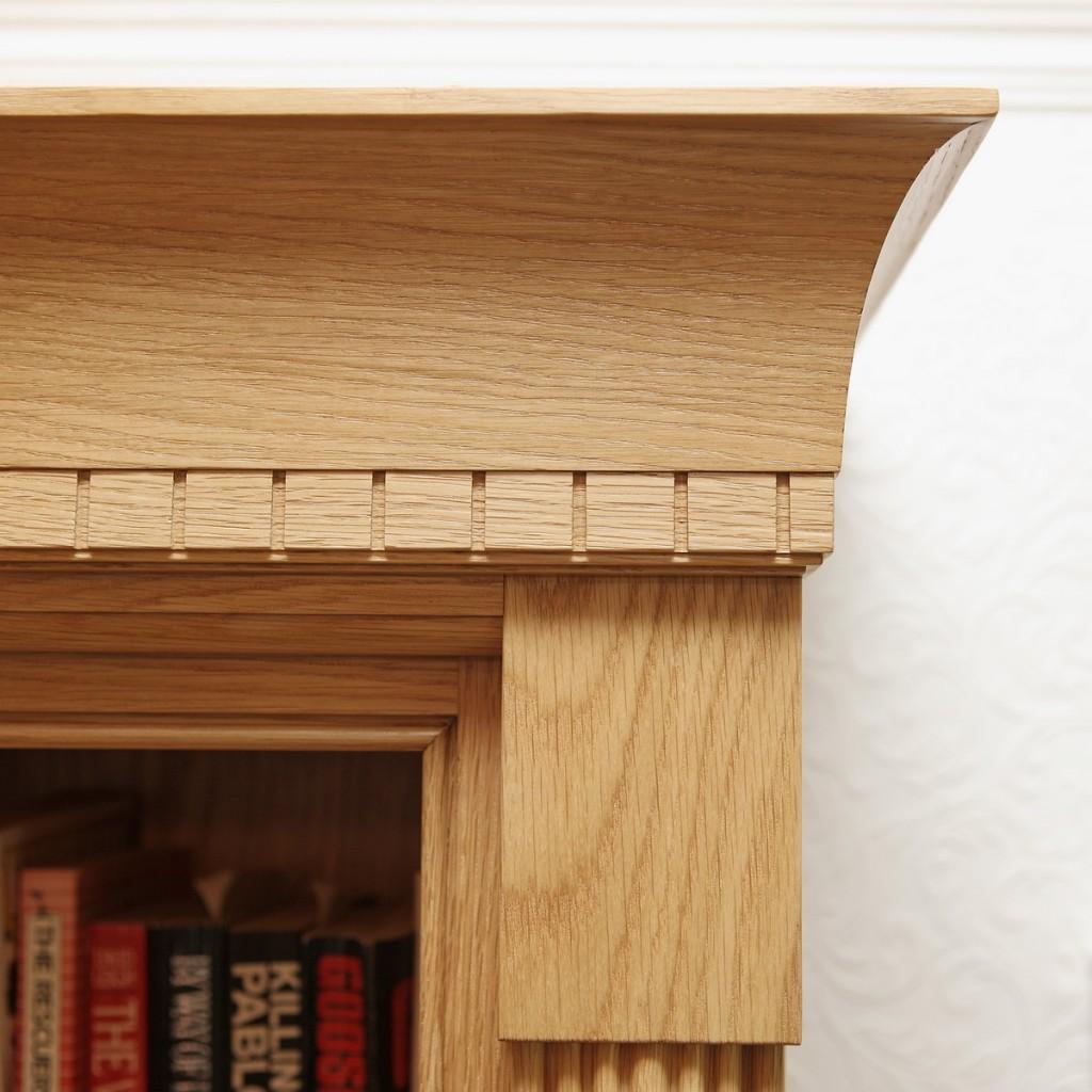 darren_peirce-bookcase-03