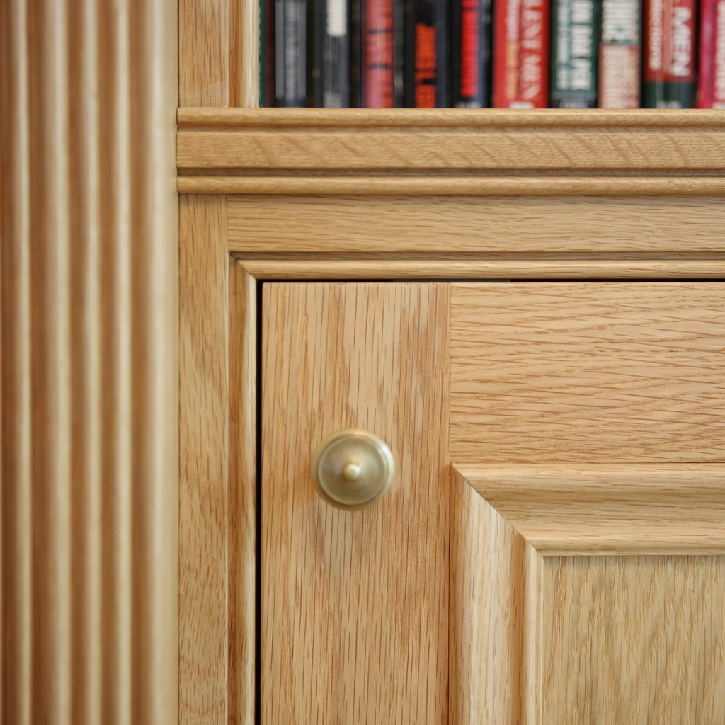 darren_peirce-bookcase-04