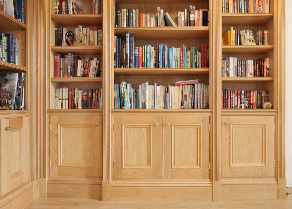 darren_peirce-bookcase-05