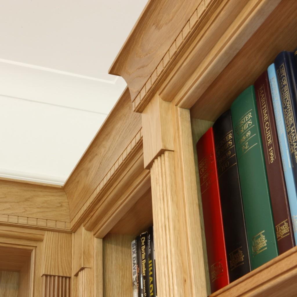 darren_peirce-bookcase-06