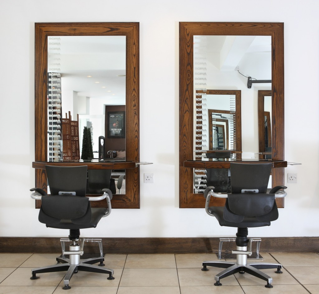 roma-hair-salon-01