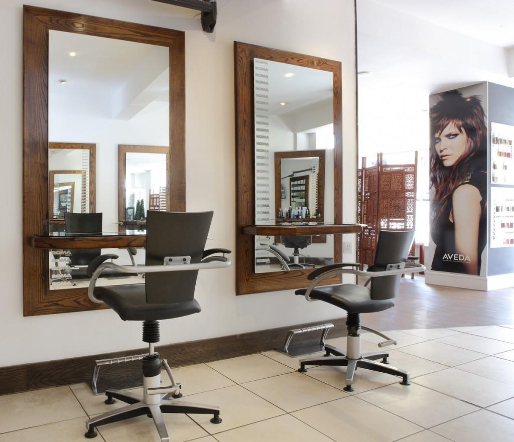roma-hair-salon-02
