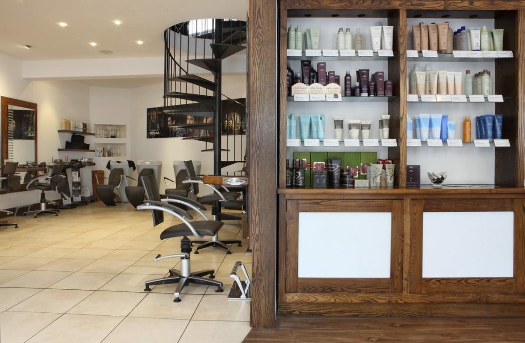 roma-hair-salon-03