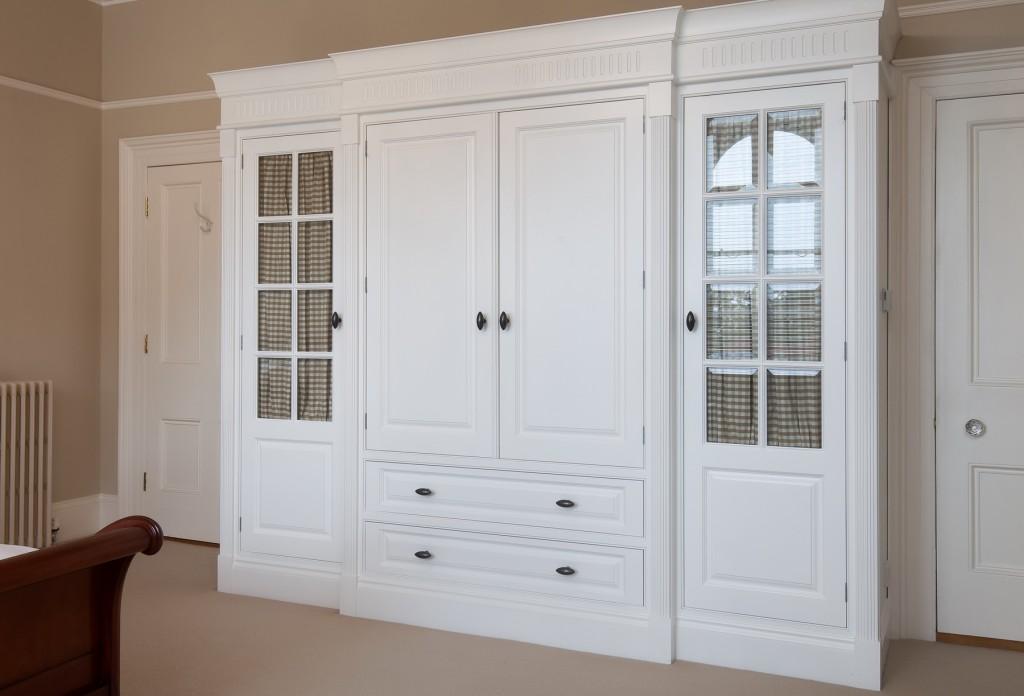 darren-peirce-commercial-wardrobes_03