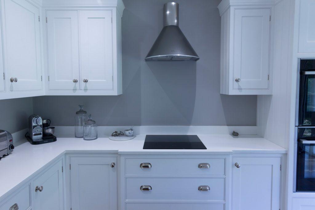 livermead-bespoke-kitchen-torquay-04