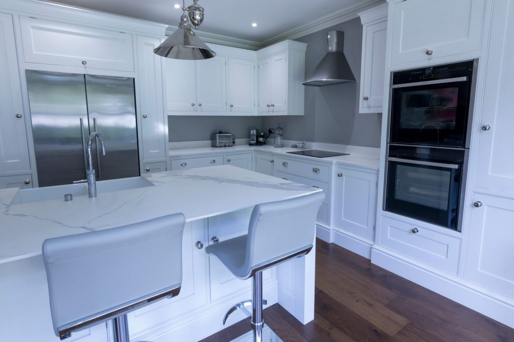 livermead-bespoke-kitchen-torquay-06