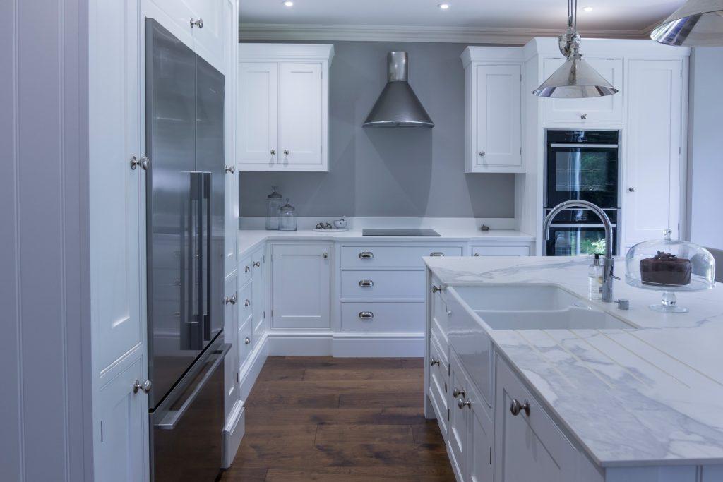 livermead-bespoke-kitchen-torquay-07